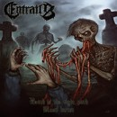 Entrails releases exclusive digital single, 'Death Is the Right Path'