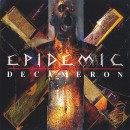 "Epidemic ""Decameron"""
