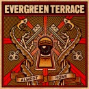 "Evergreen Terrace ""Almost Home"""