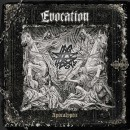 "Evocation ""Apocalyptic"""