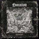"Evocation ""Apocalyptic"""