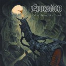 "Evocation ""Tales from the Tomb"""