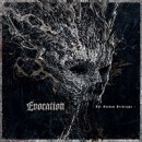 "Evocation ""The Shadow Archetype"""