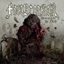 "FACEBREAKER to release ""Dedicated to the Flesh"" in North America on August 20th"