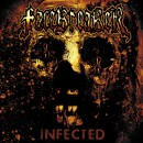 "Facebreaker ""Infected"""