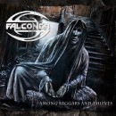 "Falconer ""Among Beggars and Thieves"""