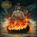 Falconer reveals details for new album, 'From a Dying Ember'