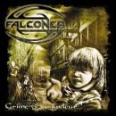 """Falconer """"Grime vs. Grandeur"""""""
