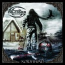 "Falconer ""Northwind"""