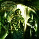 "Falconer ""The Sceptre of Deception"""