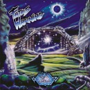 """Fates Warning """"Awaken the Guardian (Expanded Edition)"""""""