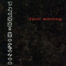 "Fates Warning ""Inside Out"""
