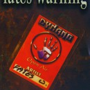 "Fates Warning ""Live At The Dynamo"""