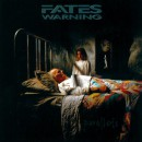 "Fates Warning ""Parallels"""