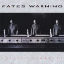 "Fates Warning ""Perfect Symmetry (Expanded Edition)"""