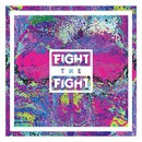 Fight the Fight launches pre-order for self-titled debut album