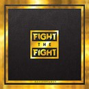 Fight The Fight releases new album, 'Deliverance', worldwide