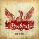 "Firebird ""Hot Wings"""