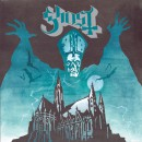 "Ghost ""Opus Eponymous"""