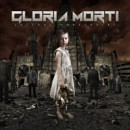 "Gloria Morti's ""Lateral Constraint"" to be released in North America in February"