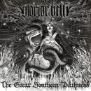 "Glorior Belli ""The Great Southern Darkness"""