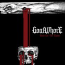 "Goatwhore ""Blood for the Master"""