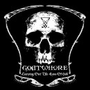 "Goatwhore ""Carving Out the Eyes of God"""