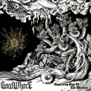 GOATWHORE: New Orleans Metal Legion Unleashes First Taste Of Constricting Rage Of The Merciless
