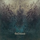 God Dethroned releases new album, 'Illuminati', worldwide
