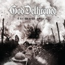 God Dethroned reveals details for new album, 'The World Ablaze'
