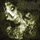 """Gorerotted """"A New Dawn for the Dead"""""""