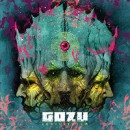 Gozu streams new album, 'Equilibrium', via InvisibleOranges.com