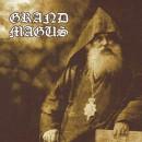 """Grand Magus """"Grand Magus"""""""