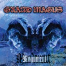 "Grand Magus ""Monument"""