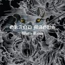 "Grand Magus ""Wolf's Return"""