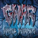 "Gwar ""Battle Maximus"""