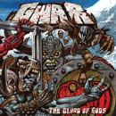 "GWAR ""The Blood of Gods"""