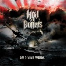 "Hail of Bullets ""On Divine Winds"""