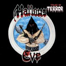 Hallows Eve: re-release of legendary debut album 'Tales Of Terror' soon available via Metal Blade Records
