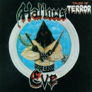 "Hallows Eve ""Tales of Terror"""