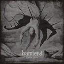 Hamferð reveals details for new album, 'Támsins likam'