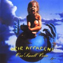 "Heir Apparent ""One Small Voice"""