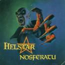 """Helstar """"Nosferatu"""""""