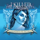 "I Killed the Prom Queen ""Sleepless Nights and City Lights"""