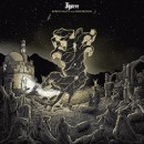 "Igorrr ""Spirituality and Distortion"""
