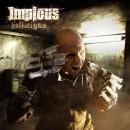 """Impious """"Hellucinate"""""""