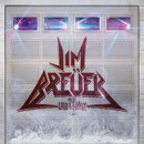 Jim Breuer and the Loud & Rowdy announce debut LP, 'Songs From The Garage', out May 27th via Metal Blade Records