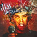 "Jim Florentine ""Cringe 'n' Purge"""