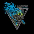 "Killswitch Engage ""Atonement II B-Sides for Charity"""
