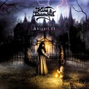 "King Diamond ""Abigail II – The Revenge"""
